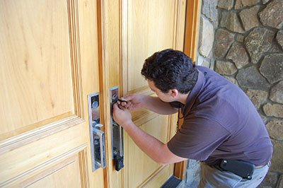 Capitol View TN Locksmith Store Capitol View, TN 615-538-2404